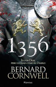 1356: portada