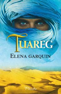 Tuareg: portada