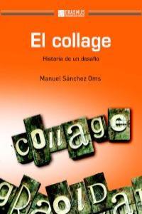 EL COLLAGE: portada