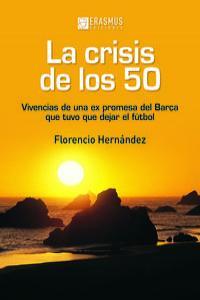 LA CRISIS DE LOS 50: portada