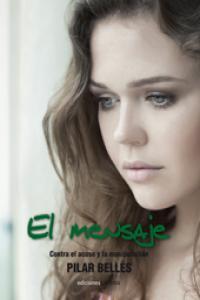mensaje, El: portada