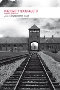 Nazismo y Holocausto: portada