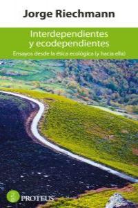 INTERDEPENDIENTES Y ECODEPENDIENTES: portada