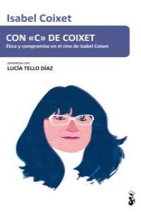 CON «C» DE COIXET: portada