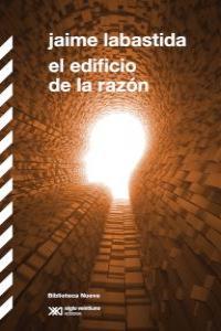 EL EDIFICIO DE LA RAZON: portada