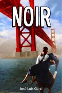 NOIR: portada