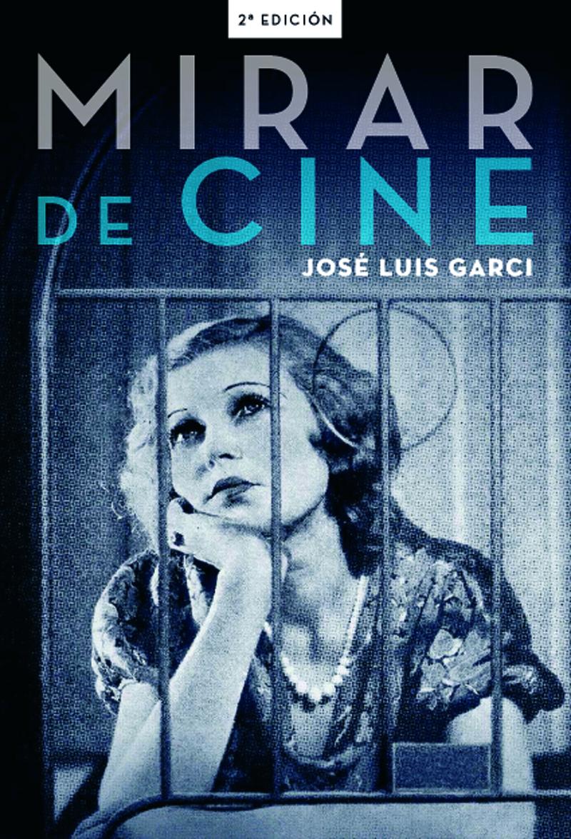 MIRAR DE CINE (NE): portada