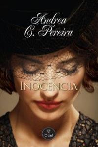 Inocencia: portada