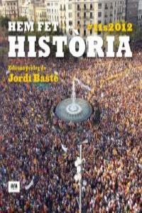 HEM FET HISTÒRIA: portada