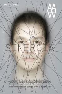 SINERGIA: portada
