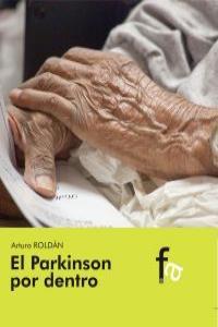 EL PARKINSON POR DENTRO: portada