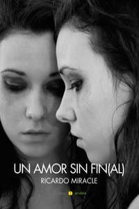 amor sin fin(al), Un: portada