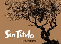 SIN TíTULO: portada