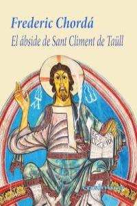 El ábside de Sant Climent de Taüll: portada