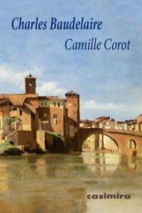 Camille Corot: portada