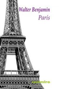 París  2ªED: portada