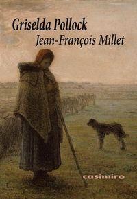 Jean-François Millet: portada