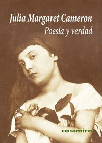 Poes�a y verdad: portada