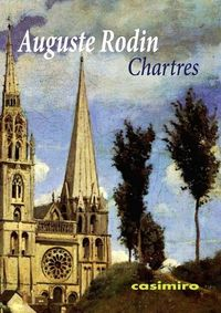 Chartres: portada