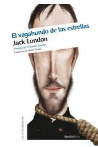 El vagabundo de las estrellas (2ª edición): portada