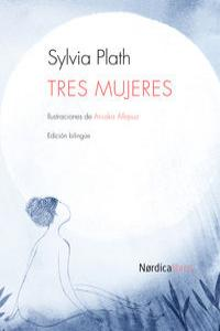 Tres mujeres (4ª edición): portada