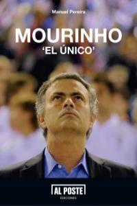 Mourinho ´El Único