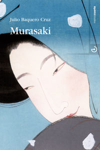 Murasaki: portada