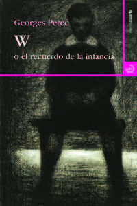 W o el recuerdo de la infancia: portada