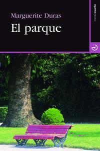 El parque: portada
