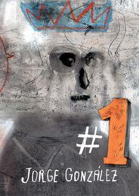 #1: portada