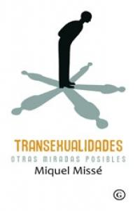 Transexualidades. Otras miradas posibles: portada