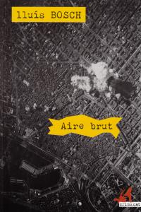 Aire Brut: portada