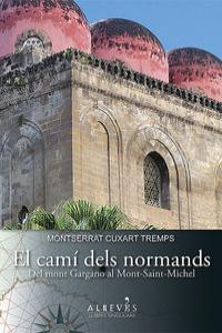 CAMI DELS NORMANDS,EL - CAT: portada