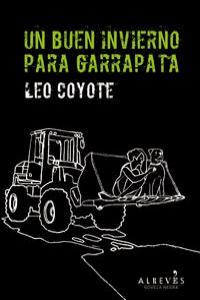 Un buen invierno para Garrapata: portada