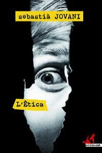 L�etica-cat: portada