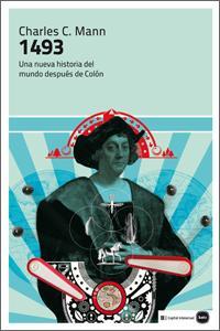 1493   2ª edición: portada