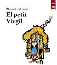 El petit Virgil: portada