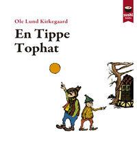 En Tippe Tophat - CAT: portada