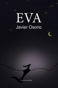 EVA: portada