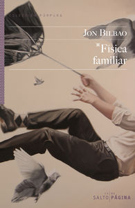 Física familiar: portada
