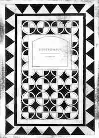 TOREROMAUS: portada