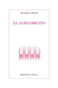 AVISTAMIENTO, EL: portada