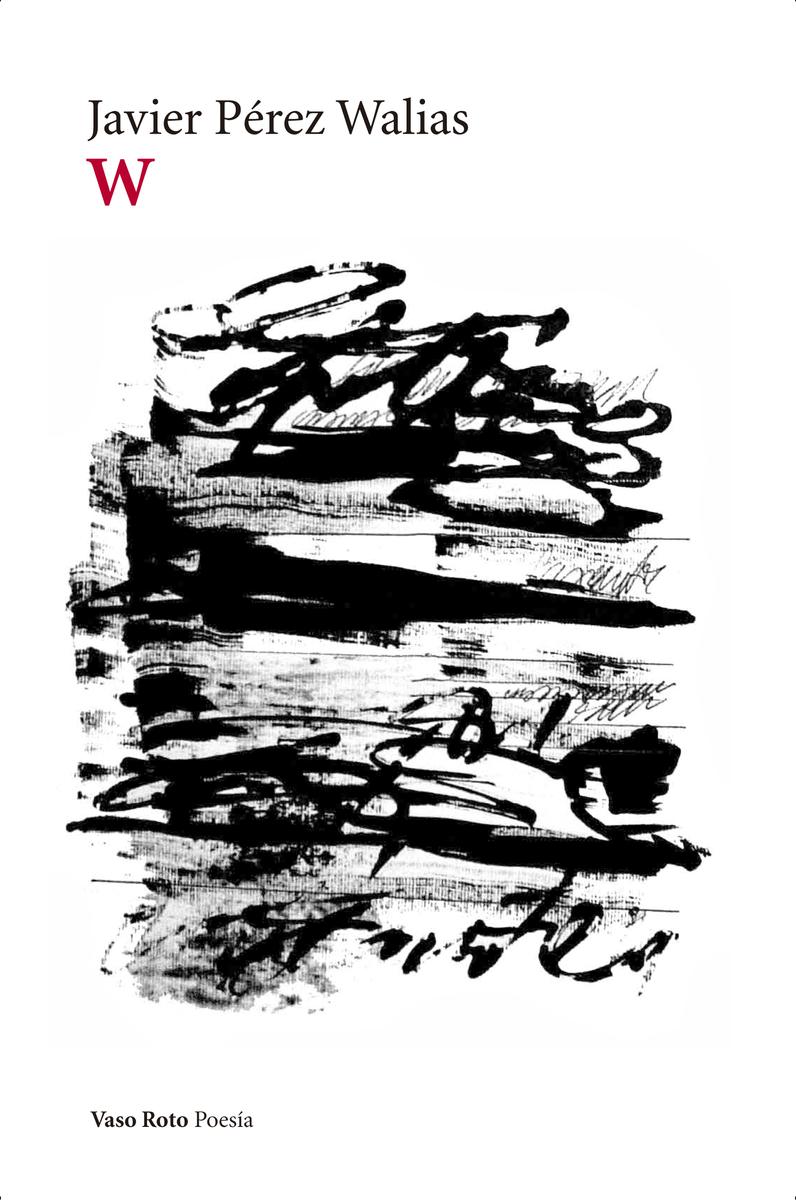 W: portada