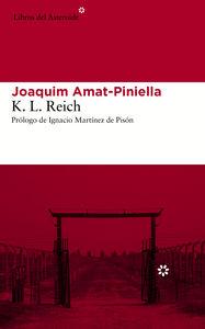 K. L. Reich: portada