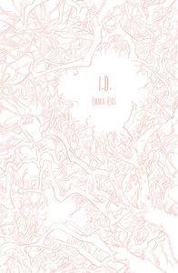 I.D.: portada