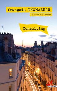 Consulting: portada