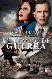 EN TIEMPOS DE GUERRA: portada