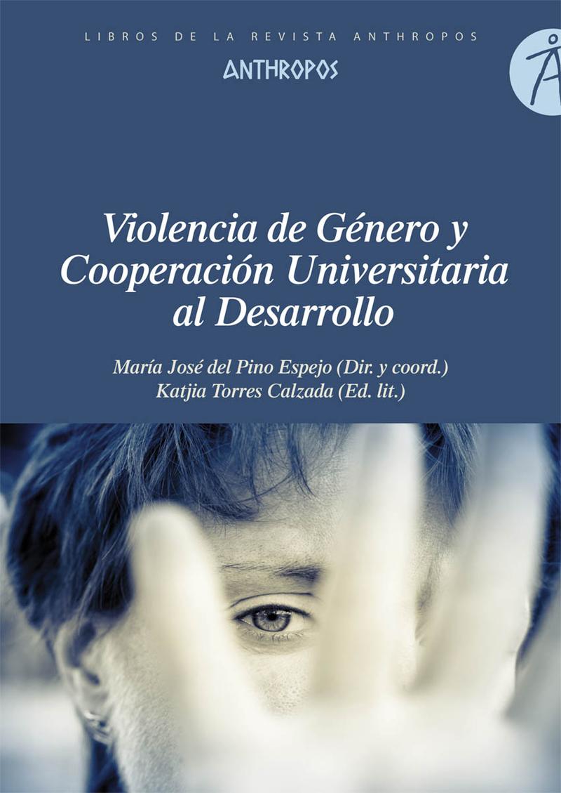 Resultado de imagen de Violencia de Género y Cooperación Universitaria al Desarrollo