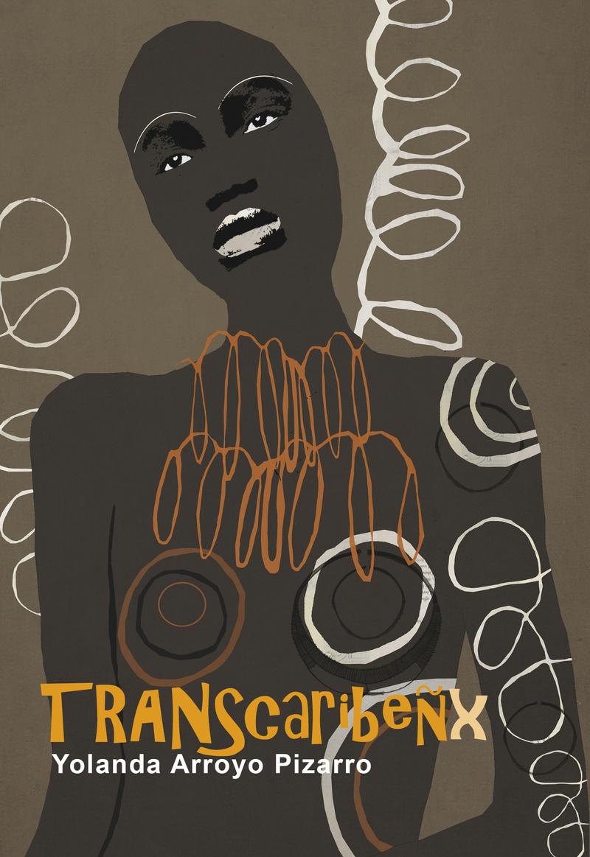 TRANScaribeñX: portada