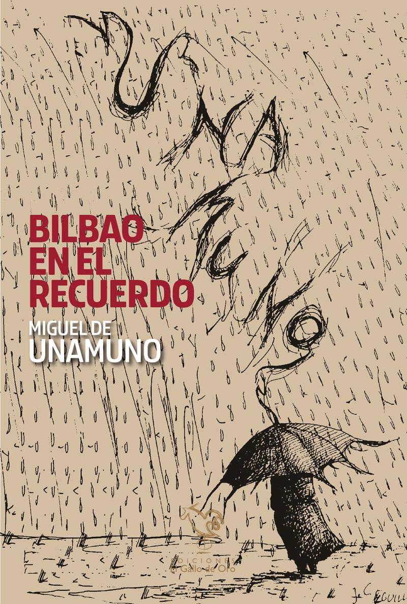 BILBAO EN EL RECUERDO: portada